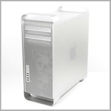 Apple Mac Pro 3,1 8 Core Intel Xeon 2.8Ghz 16GB RAM 500GB nVidia GTX680 2GB