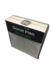 Door Pro II Spacer - For thin doors & elevate your shooting level