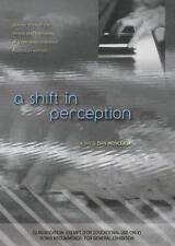 New DVD** SHIFT IN PERCEPTION, A