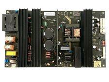 Westinghouse VR-6090Z Power Supply Board MLT5501L-KM