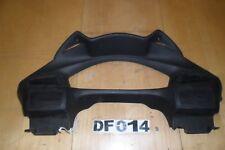 Delantero (FR) Velocímetro/Reloj Envolvente/Case Assy-Honda NT700V Deauville #DF014