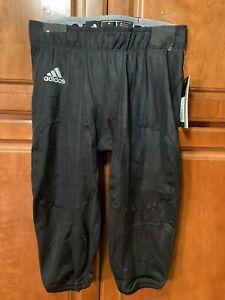 Adidas Y Press Cov P Climalite Football Pant For Boy - Choose Size