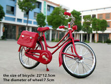 Doll Bicycle Doll Bike Shooting Props Doll Accessories For azone,licca,1/6dolls