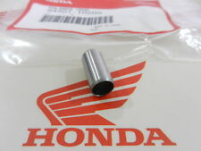 Honda XL 600 R passhülse cilindro pin Dowel knock Cylinder head crankcase 10x20