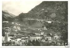BRANZI - PANORAMA (BERGAMO) 1947