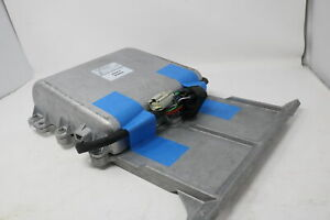 NEW OEM 2010-2011 FORD CROWN VICTORIA MODULE AW7Z-19H279-A