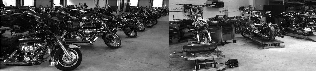 Motorrad_Ibbenbueren