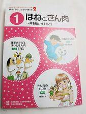 Japanese Anime Manga Books OTSUKA FAST FREE SHIPMENT