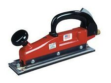 VIKING AIR TOOLS V101  Single Piston Straight Line Sander