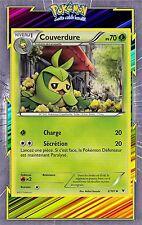 Couverdure - NB03:Nobles Victoires  - 2/101 - Carte Pokemon Neuve Française