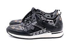 Sds Schuhe in Damen Turnschuhe & Sneakers günstig kaufen | eBay