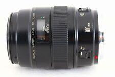 Objektiv mit Auto & Manuellem Fokus für Canon Digital-Spiegelreflexkamera