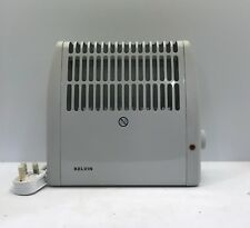 SPECTRUM CH-500 500W FROST-WATCHER CONVECTOR HEATER WITH THERMOSTAT