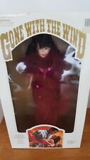 Gone With The Wind Limited Edition Scarlett O'Hara by World Doll 71154 (1989)