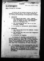 710 Infanterie Division Kriegstagebuch Norwegen von Mai 1941 - März 1942