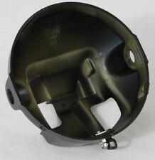 Stanley 001-2744 fits 1983 Genuine Kawasaki KZ 550 Black Head Light Bucket Part
