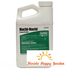 Hachi-Hachi Sepro Insecticide - 0.5 Gl