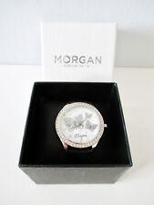 Montre Femme Morgan Butterfly M1145B