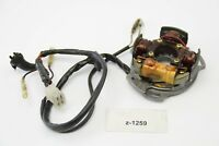Cagiva Mito 125 8P Bj.1998 - Lichtmaschine Generator
