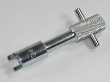 Clutch Spring Nut Screw Adjust Tool adjustment wrench Triumph BSA