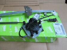 HYUNDAI 1.1 & 1.2 FRONT LEFT HAND ELECTRIC WINDOW LIFT