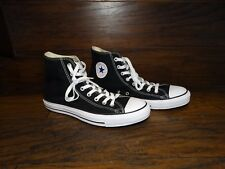 20270 Mens CONVERSE Chuck Taylor ALLSTAR Basketball Athletic Shoes Sneakers 10