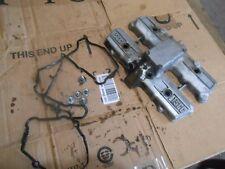 Suzuki 550 GS550 GS 550 GS550L 1983 83 valve cover cylinder head cover engine