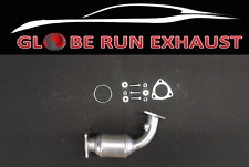 FITS:2005-2009 Nissan Maxima 3.5L Front Passenger Catalytic Converter