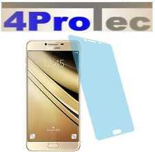 2x Gehärtete Displayschutzfolie CC für Samsung Galaxy C7 SM-C7000 Displayfolie