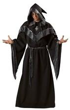 Costumes for All Occasions Ic3038lg Dark Sorcerer Large