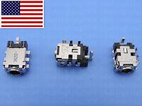 DC power jack charging port socket for ASUS X540S X540LA X540L X540SA-SCL0205N