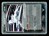 POKEMON POWER KEEPERS HOLO N°  92/108 ABSOL EX (Mint Condition) Very RARE