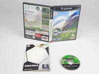 Nintendo GameCube International Superstar Soccer 2 Complete PAL