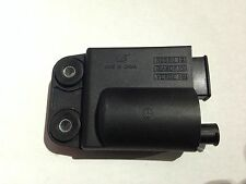 Piaggio Nrg Power 50 05-13 Electronic Ignition Unit Coil CDI