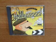 CAPITOL SINGS HOLLYWOOD : VOL 20 : SINGIN' IN THE RAIN : CD Album