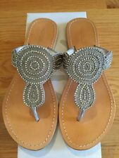 48959d98e0aed Matisse Sandals and Flip Flops for Women