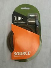 Eagle Industries Waterpoint Source Hydration Replacement Tube Storm