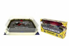 HEXBUG BattleBots Arena Playset - 413-5128