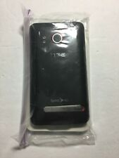 Sprint 4G  Black HTC EVO-Unopened/New Old stock/Sealed!