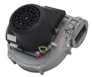 Replacement Keston Fan C17301000 C40 C55 C90 C110