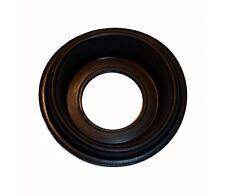 Gasschieber-Membrane SUZUKI RF900, RF 900, 94-95, Vergaser Librane; NEU