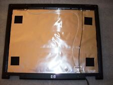 Cover display LCD APZLI001300 HP Compaq nx6125