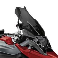 Motorcycle Parts Windscreen Windshield For BMW R1200GS ADV Adventure K50 K51 BIN
