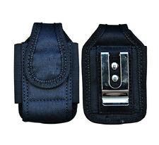Universal Heavy Duty Pouch For Asthma Inhaler