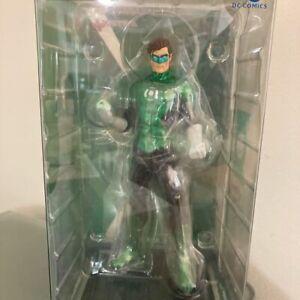 Kotobukiya ARTFX+ Green Lantern