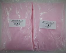 10 LBS PINK CURING SALT #2 NITRITE/ NITRATE- FOR DRY CURING MEATS AND SAUSAGES