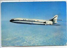 CP Aviation - Caravelle d'Air France