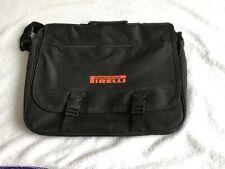 Pirelli laptop bag
