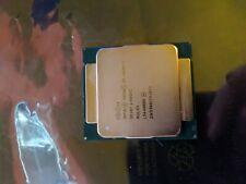 Intel XEON E5-2620 V3 2.4Ghz LGA2011 SR207 6Core / 12 Thread CPU Processor