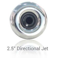 """6.5cm/2.5"""" Directional Daydream Hydrotherapy Jet   Hot Tub Suppliers   FREE P&P"""